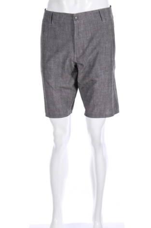 Къси панталони Firefly