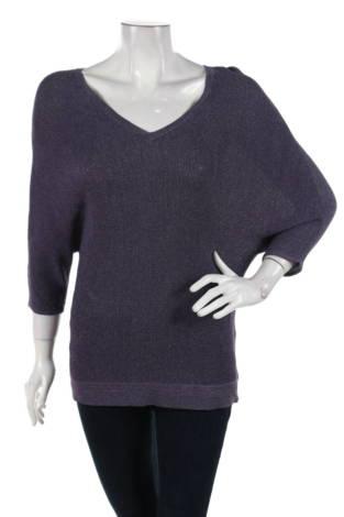Пуловер SUNCOO