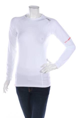 Спортна блуза 2xu