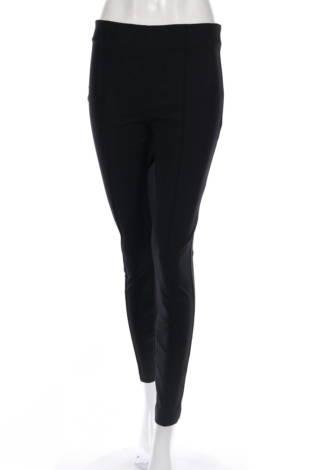 Панталон Rachel Zoe