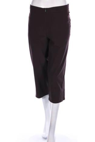 Спортен панталон Sugoi