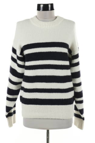 Пуловер EDITED