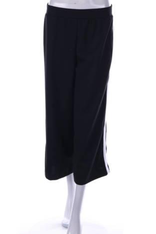 Спортен панталон ONLY