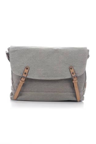 Чанта през рамо Tom Tailor