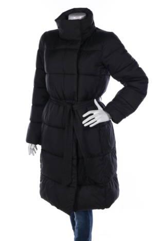 Зимно яке Vero Moda