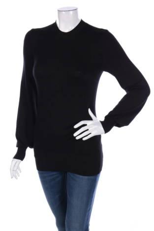 Пуловер ANNA FIELD