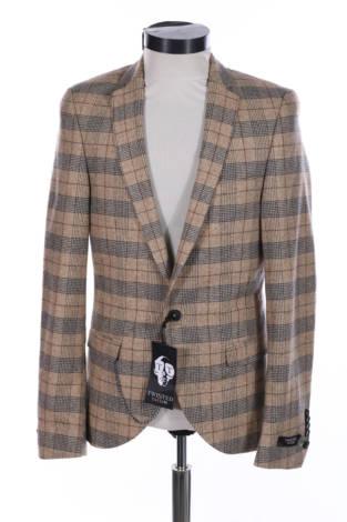 Спортно-елегантно сако Twisted Tailor