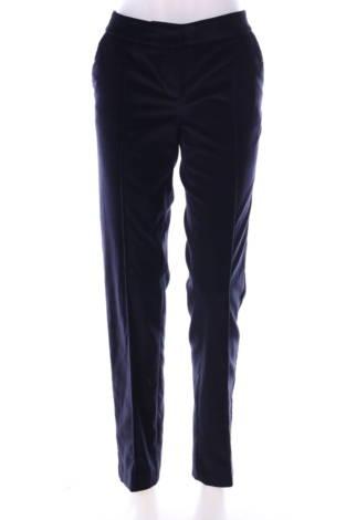 Елегантен панталон KOOKAI