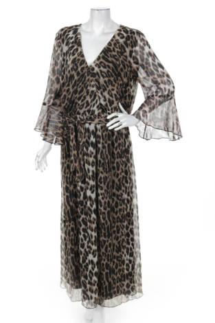 Официална рокля Bpc Bonprix Collection