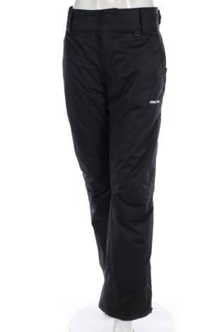 Панталон за зимни спортове Arctix