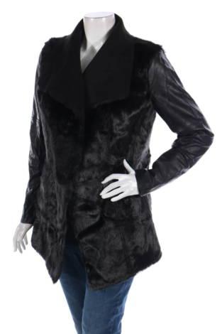 Палто с косъм Esmara