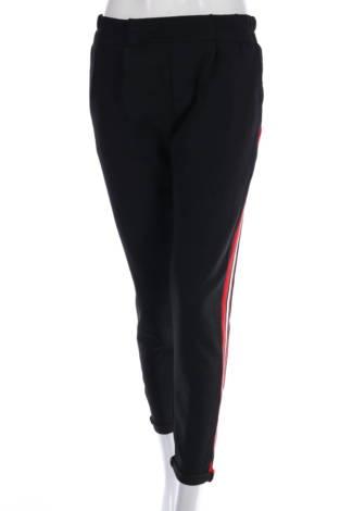 Елегантен панталон JENNYFER