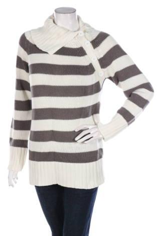Пуловер ESTELLE