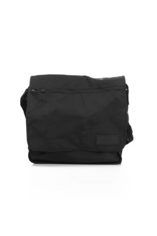 Чанта през рамо FRENCH CONNECTION