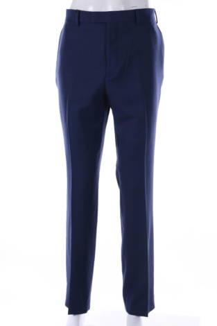 Официален панталон Ted Baker