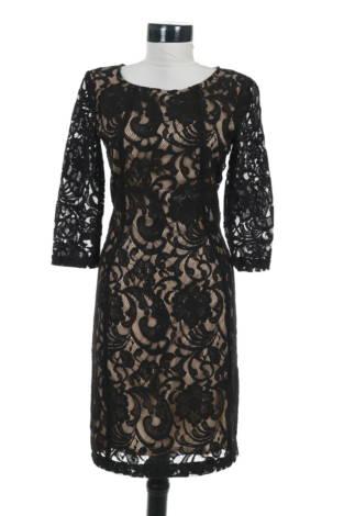 Официална рокля In Wear