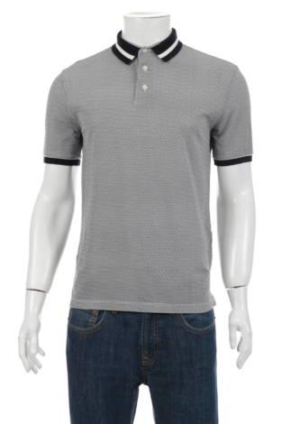 Тениска EMPORIO ARMANI