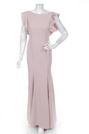 Официална рокля TH&TH