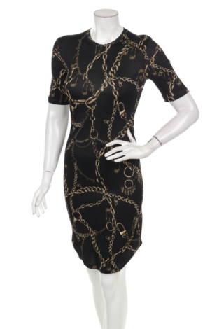Официална рокля Versus Versace