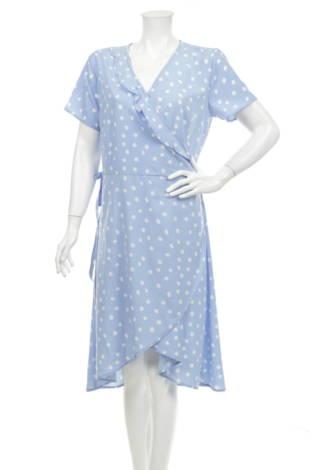 Ежедневна рокля B.YOUNG