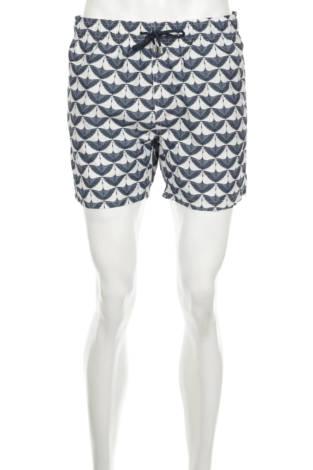 Спортни къси панталони PANOS EMPORIO