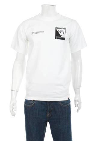 Тениска с щампа THE NORTH FACE