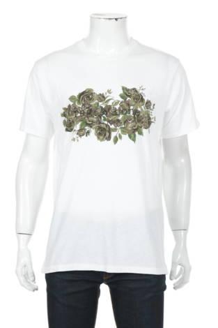 Тениска с щампа RAG & BONE