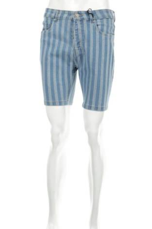 Къси панталони BRAVE SOUL