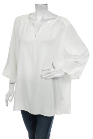 Блуза SOYACONCEPT