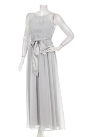 Бална рокля SHOWCASE