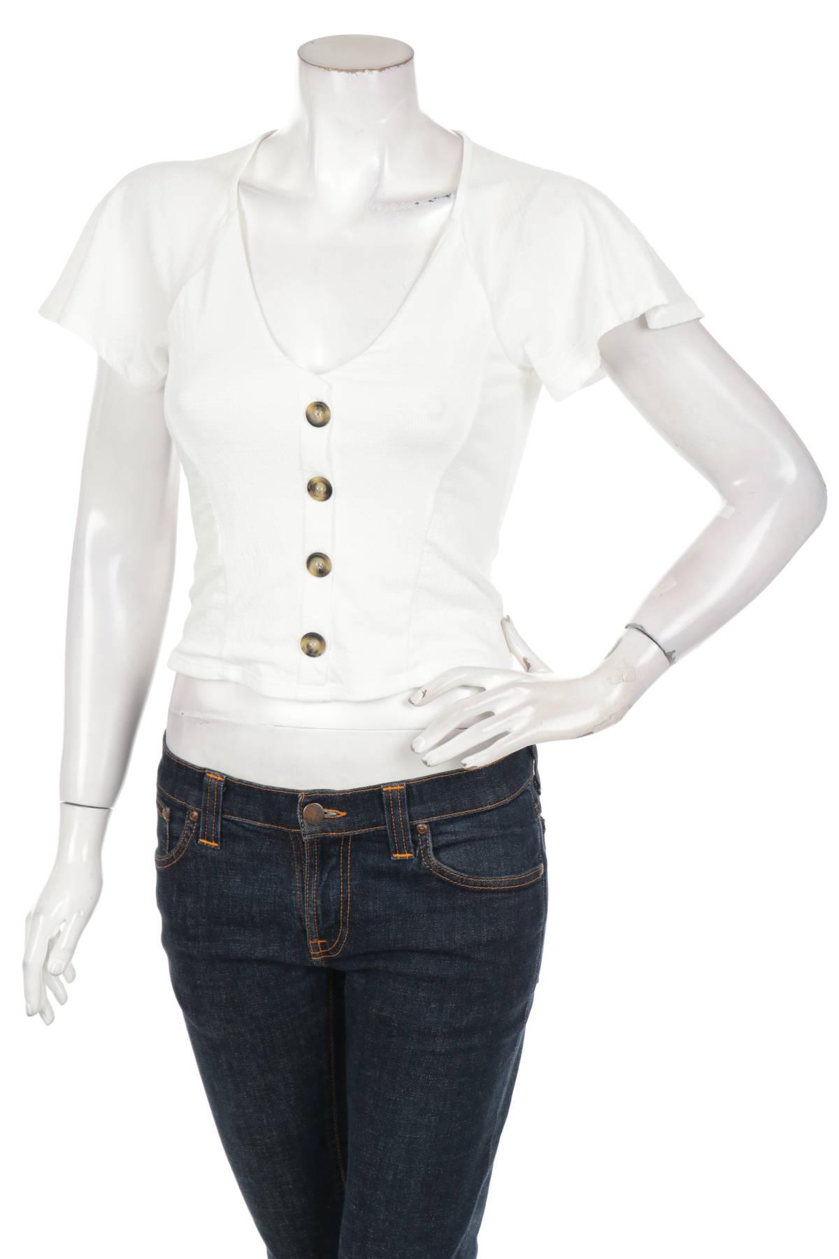Блуза MISS SELFRIDGE1