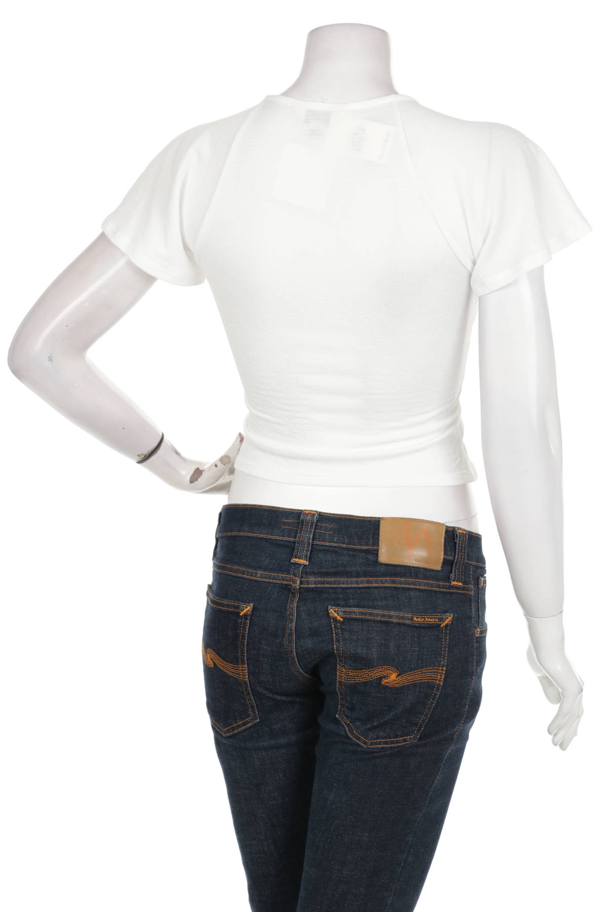 Блуза MISS SELFRIDGE2