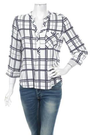 Блуза ATMOSPHERE