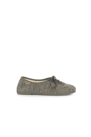 Ниски обувки MAIANS