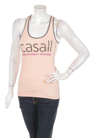 Спортен потник CASALL