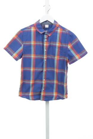 Детска риза GYMBOREE