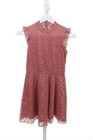 Детска рокля CUBUS