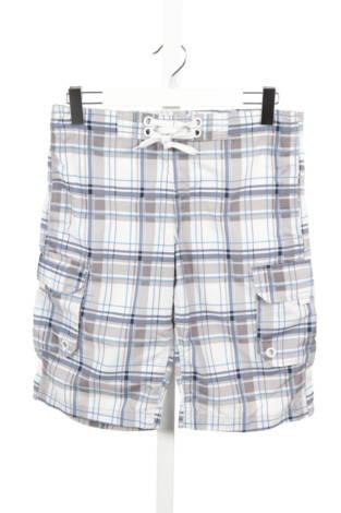 Детски къси панталони KAPPAHL