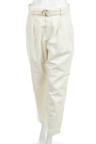 Панталон POSTYR