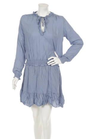 Ежедневна рокля SPARKZ
