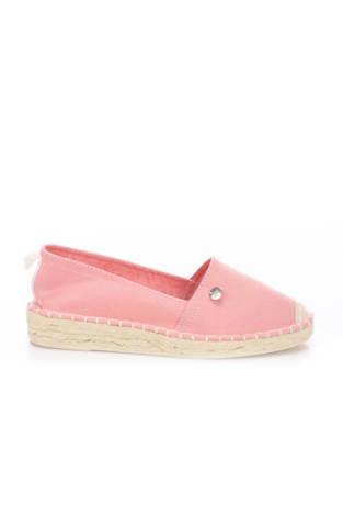 Ниски обувки ESPRIT