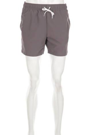 Спортни къси панталони YOURTURN