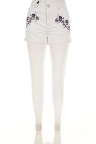 Къси панталони MISS SELFRIDGE