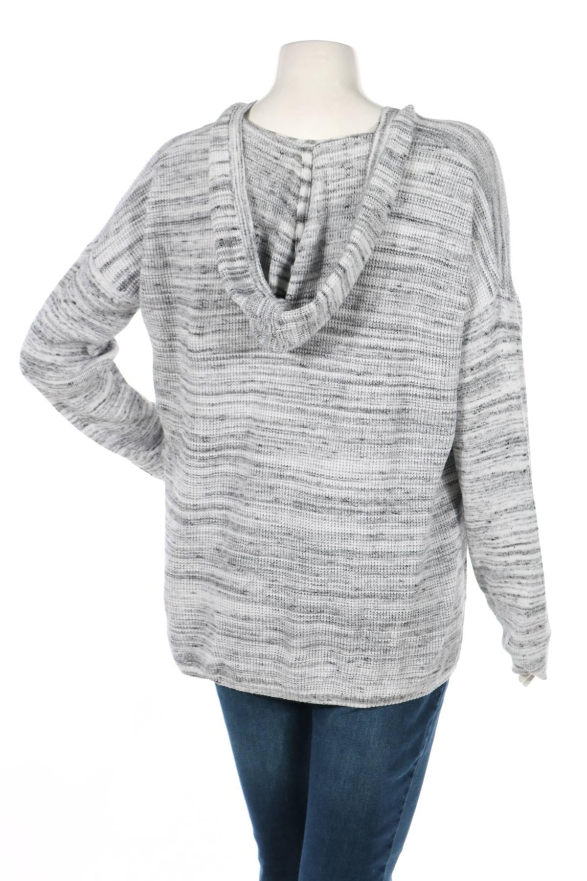 Пуловер SONOMA2