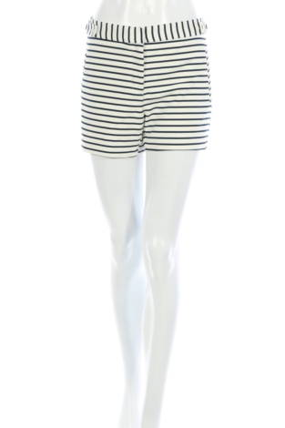 Къси панталони Zara Basic