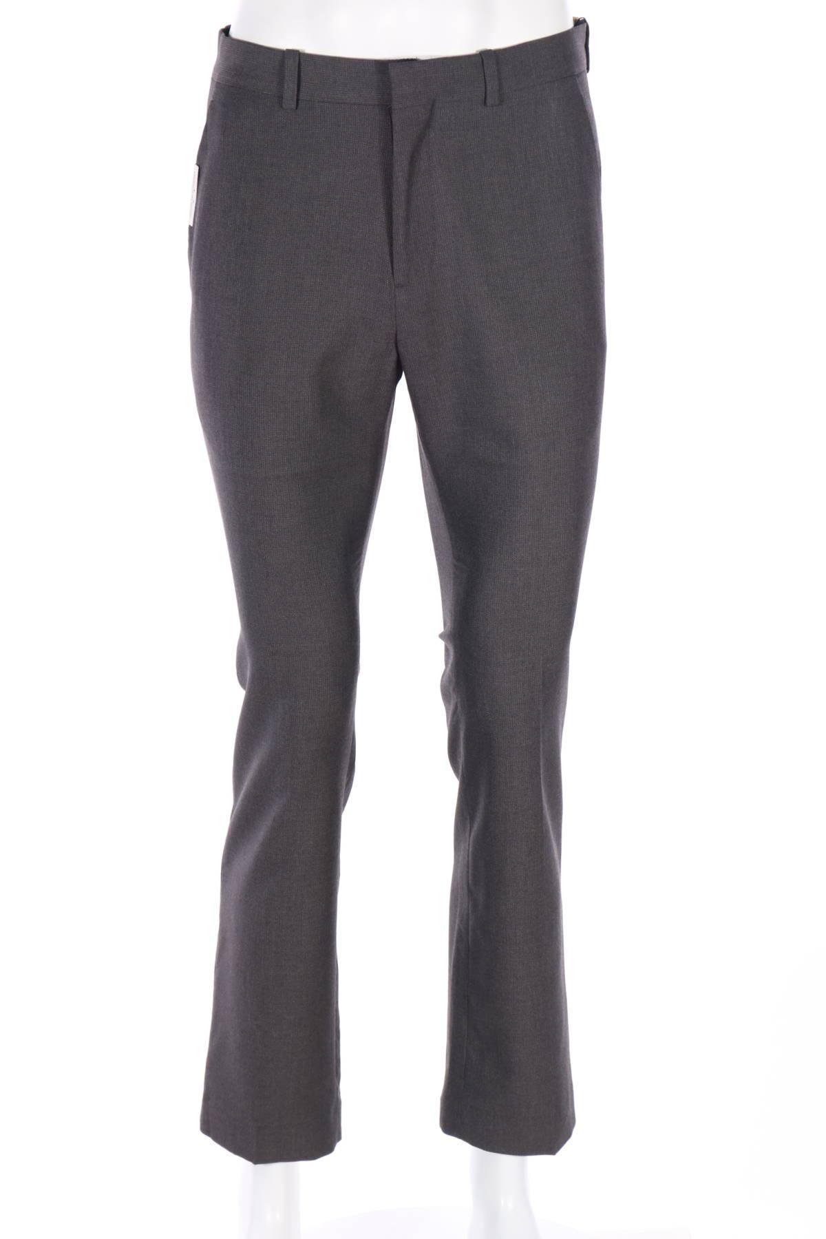 Официален панталон PERRY ELLIS1