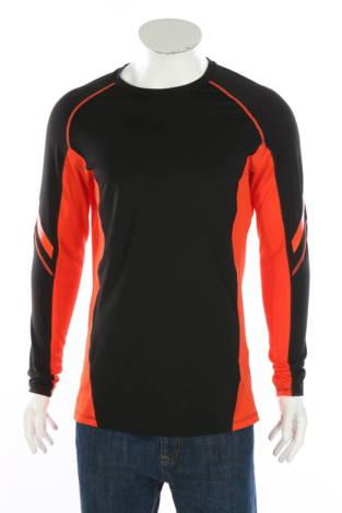 Блуза H&M Sport1