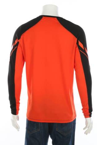 Блуза H&M Sport2