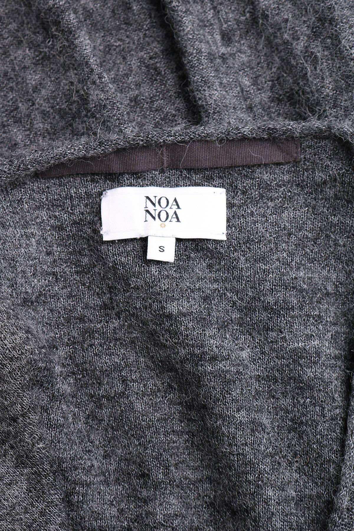 Рокля Noa Noa3