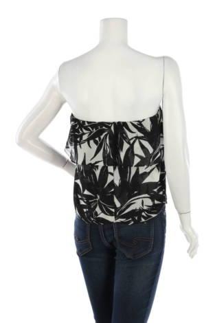 Блуза Bik Bok2